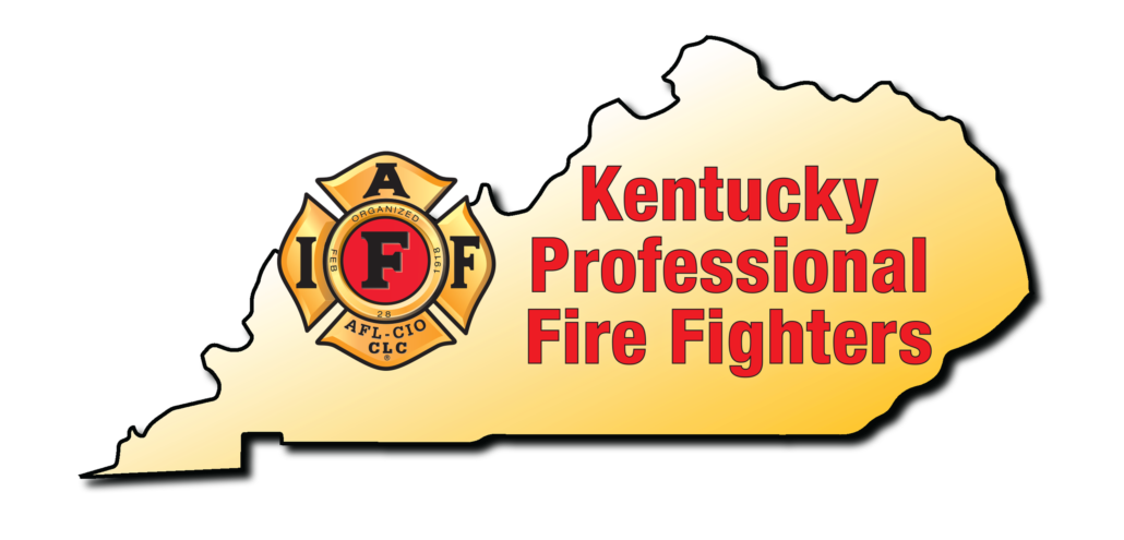 Kentucky Professional Fire Fighters
